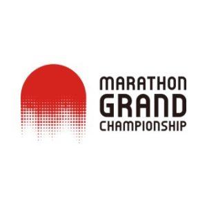 東京オリンピックのマラソンの開催地に関する経緯と想い